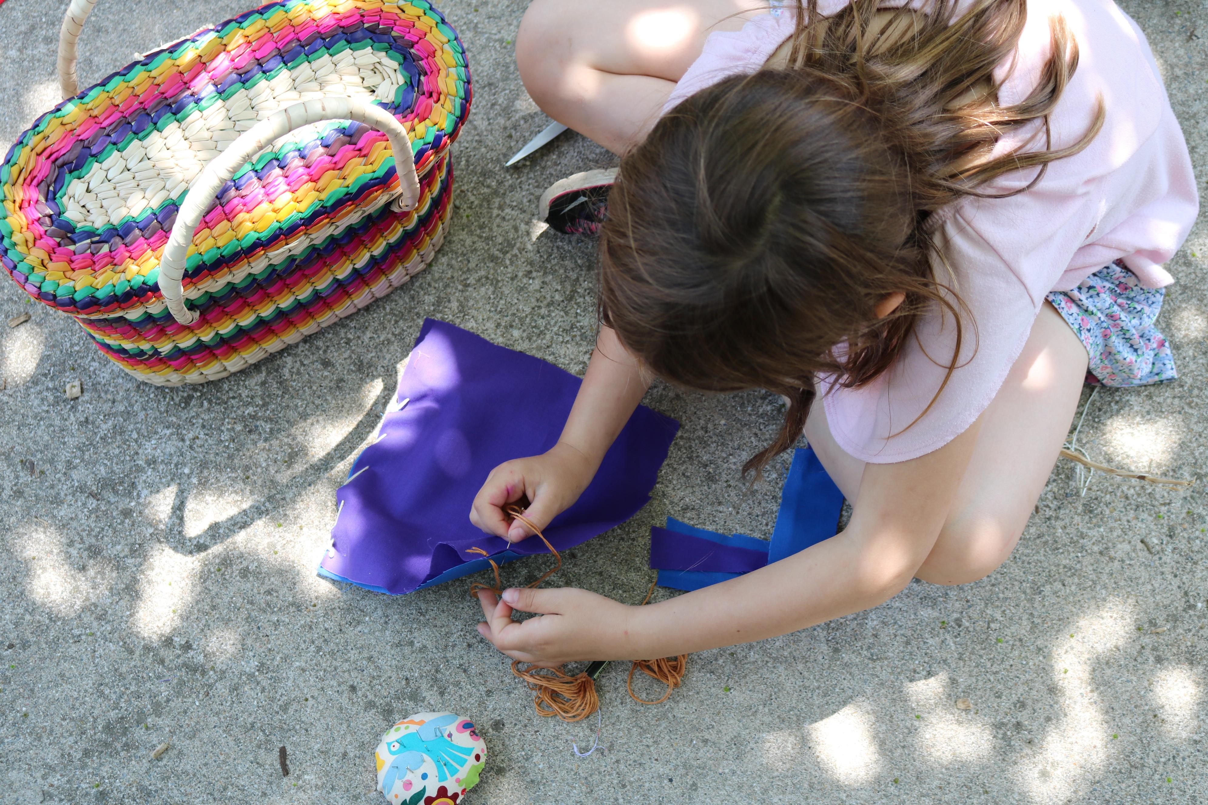 Violet-sewing-2